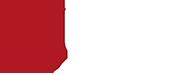 ümit alüminyum logosu