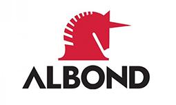 albond logo